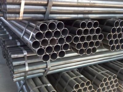 北京焊管现货供应_焊管材质_焊管价格优惠