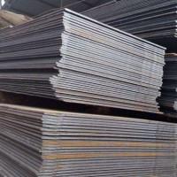 北京耐磨钢板_耐磨钢板厂家_耐磨钢板全国配送
