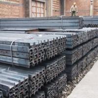 湖南矿工钢生产厂家_矿工钢价格优惠_矿工钢一站采购
