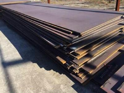 北京耐磨钢板现货充足_耐磨钢板材质_国标耐磨钢板