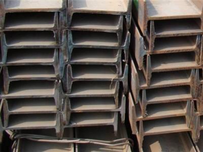 湖南工字钢_工字钢价格优惠_工字钢一站采购