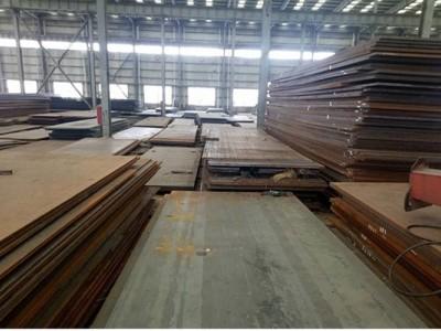 北京耐磨钢板_耐磨钢板长期生产_耐磨钢板现价