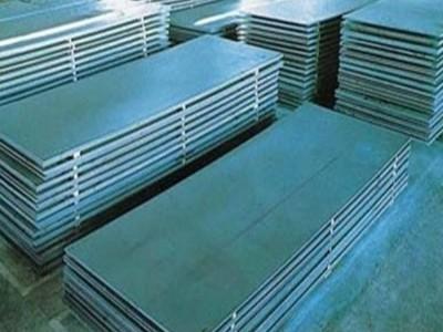 北京耐磨钢板全国配送_耐磨钢板报价_耐磨钢板厂家