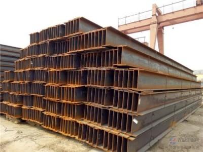 湖南H型钢厂家_H型钢规格齐全_H型钢价格