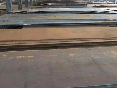 北京耐磨钢板大量库存_耐磨钢板现货_耐磨钢板规格