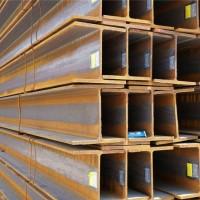 H型钢全国配送_H型钢生产厂家_湖南H型钢