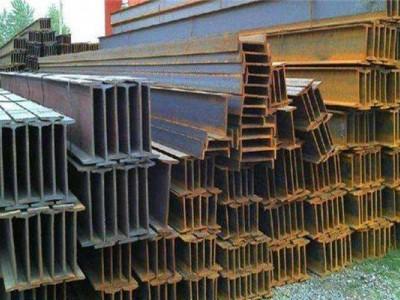 北京工字钢新报价_工字钢全国配送_工字钢现货