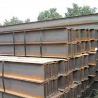 湖南H型钢生产厂家_H型钢最新报价_H型钢厂家直销