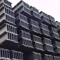 湖南H型钢厂家_H型钢种类齐全_H型钢质量