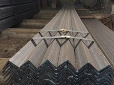湖南角钢生产厂家_角钢种类齐全_角钢价格优惠