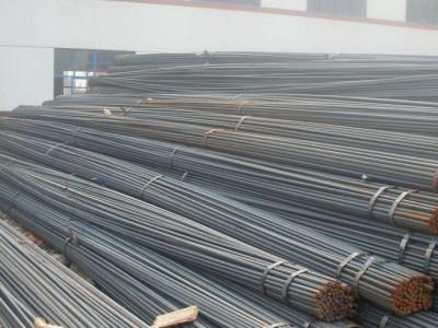 北京螺纹钢_螺纹钢生产厂家_螺纹钢全国配送