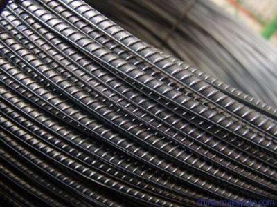 北京螺纹钢最新报价_螺纹钢一站采购_螺纹钢材质
