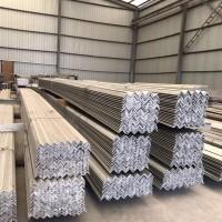 湖南角钢生产厂家_角钢一站采购_角钢报价
