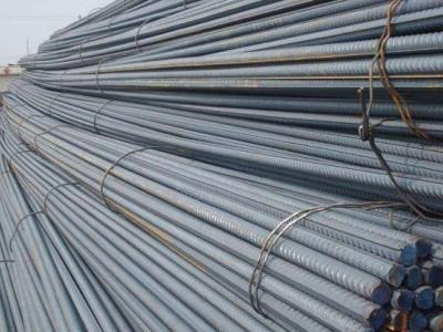 北京螺纹钢大量库存_螺纹钢多少钱一吨_国标螺纹钢