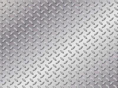 北京花纹板长期生产_花纹板规格齐全_花纹板生产厂家
