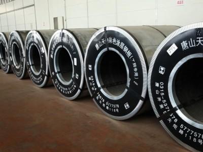 沧州彩铝卷规格齐全_彩铝卷材质_彩铝卷长期供应