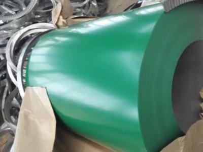 高耐候彩板价格_重庆彩涂板_彩涂板生产厂家