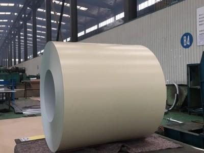 唐山彩铝卷_彩铝卷生产厂家_彩铝卷可定制