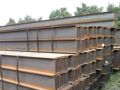 山西H型钢生产厂家_H型钢大量现货_H型钢价格