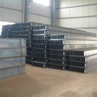 H型钢全国配送_H型钢价格优惠_山西H型钢生产厂家