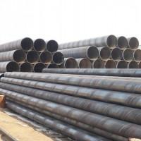 螺旋管最新报价_螺旋管规格_山西螺旋管生产厂家