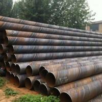 螺旋管一站采购_螺旋管材质_山西螺旋管生产厂家