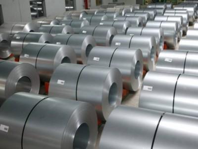 冷轧卷生产厂家_山西冷轧卷_冷轧卷价格优惠