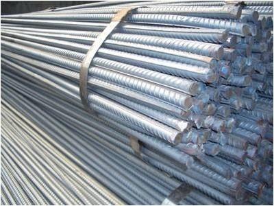 螺纹钢规格_山西螺纹钢厂家_螺纹钢大量现货