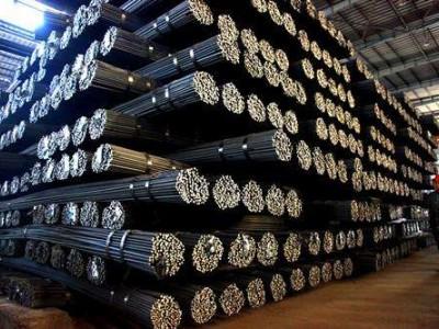 螺纹钢报价_山西螺纹钢厂家_螺纹钢全国配送