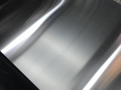 不锈钢板厂家批发_不锈钢板厂家_山西不锈钢板