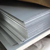 不锈钢板规格齐全_内蒙古不锈钢板_不锈钢板现货
