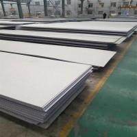 不锈钢板材质_内蒙古不锈钢板_不锈钢板全国配送