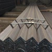 内蒙古角钢生产厂家_角钢大量现货_角钢批发