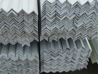 内蒙古角钢_角钢生产厂家_角钢价格优惠