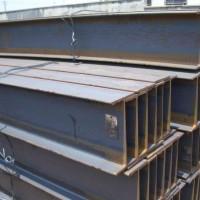 H型钢全国配送_H型钢质量_内蒙古H型钢生产厂家