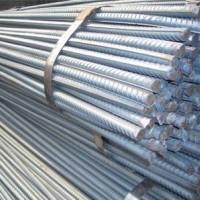 内蒙古螺纹钢生产厂家_螺纹钢种类齐全_螺纹钢报价