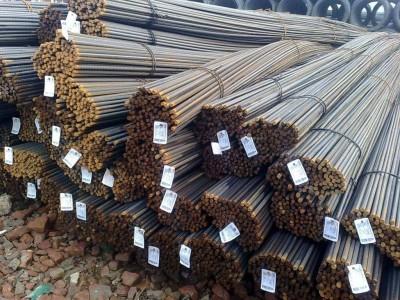 螺纹钢全国配送_螺纹钢价格优惠_内蒙古螺纹钢生产厂家