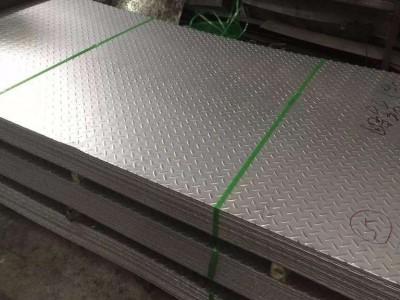花纹板价格优惠_花纹板生产厂家_内蒙古花纹板