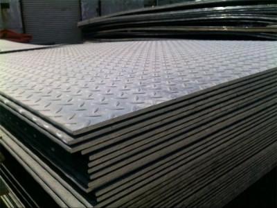 花纹板厂家批发_内蒙古花纹板生产厂家_花纹板价格