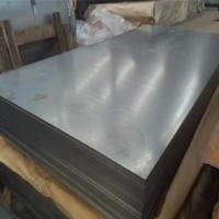 冷轧盒板价格优惠_冷轧板规格齐全_辽宁冷轧板