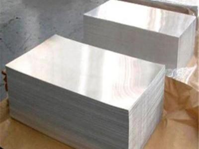 冷轧盒板生产厂家_冷轧板一站采购_冷轧板全国配送