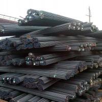 辽宁螺纹钢生产厂家_螺纹钢价格_螺纹钢规格齐全