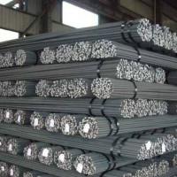辽宁螺纹钢_螺纹钢生产厂家_螺纹钢大量现货