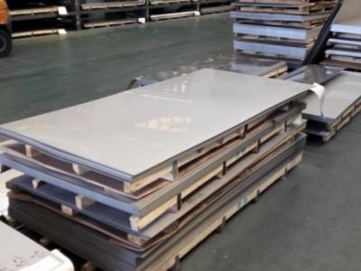 不锈钢板报价_不锈钢板一站采购_辽宁不锈钢板厂家