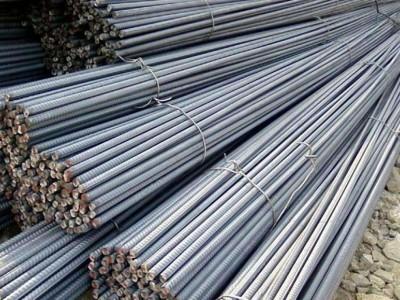 螺纹钢价格优惠_螺纹钢规格齐全_天津螺纹钢厂家