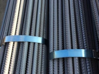 螺纹钢全国配送_螺纹钢生产厂家_天津螺纹钢