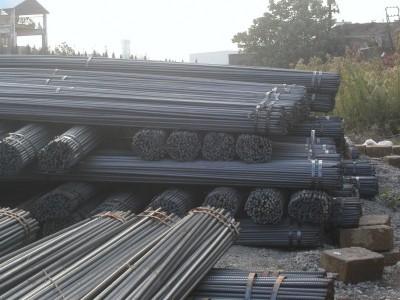 重庆螺纹钢生产厂家_螺纹钢材质_螺纹钢现货