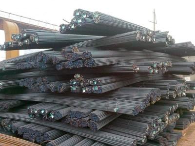 重庆螺纹钢厂家_螺纹钢种类齐全_螺纹钢一站采购