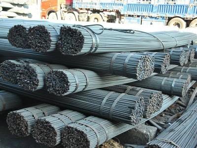 重庆螺纹钢_螺纹钢多少钱一吨_螺纹钢生产厂家
