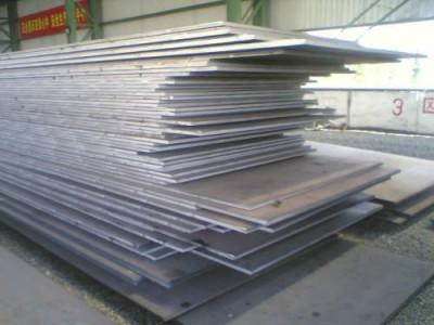 重庆不锈钢板生产厂家_不锈钢板大量现货_不锈钢板批发